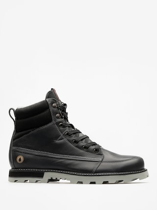 Volcom Shoes Sub Zero (gmt)