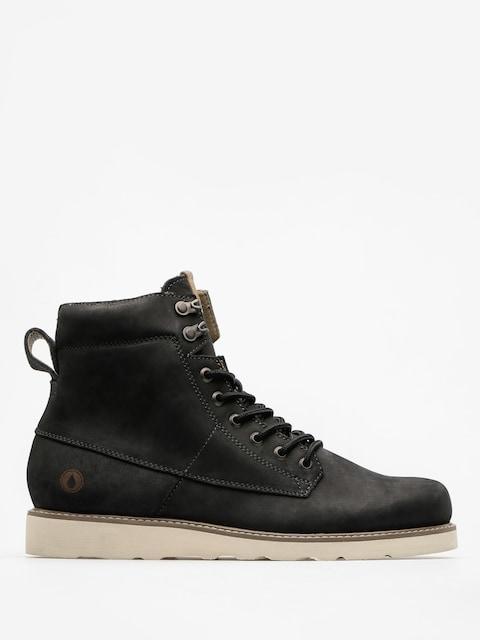 Volcom Shoes Smithington II (nbk)