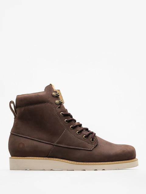 Volcom Smithington II (cof) Schuhe