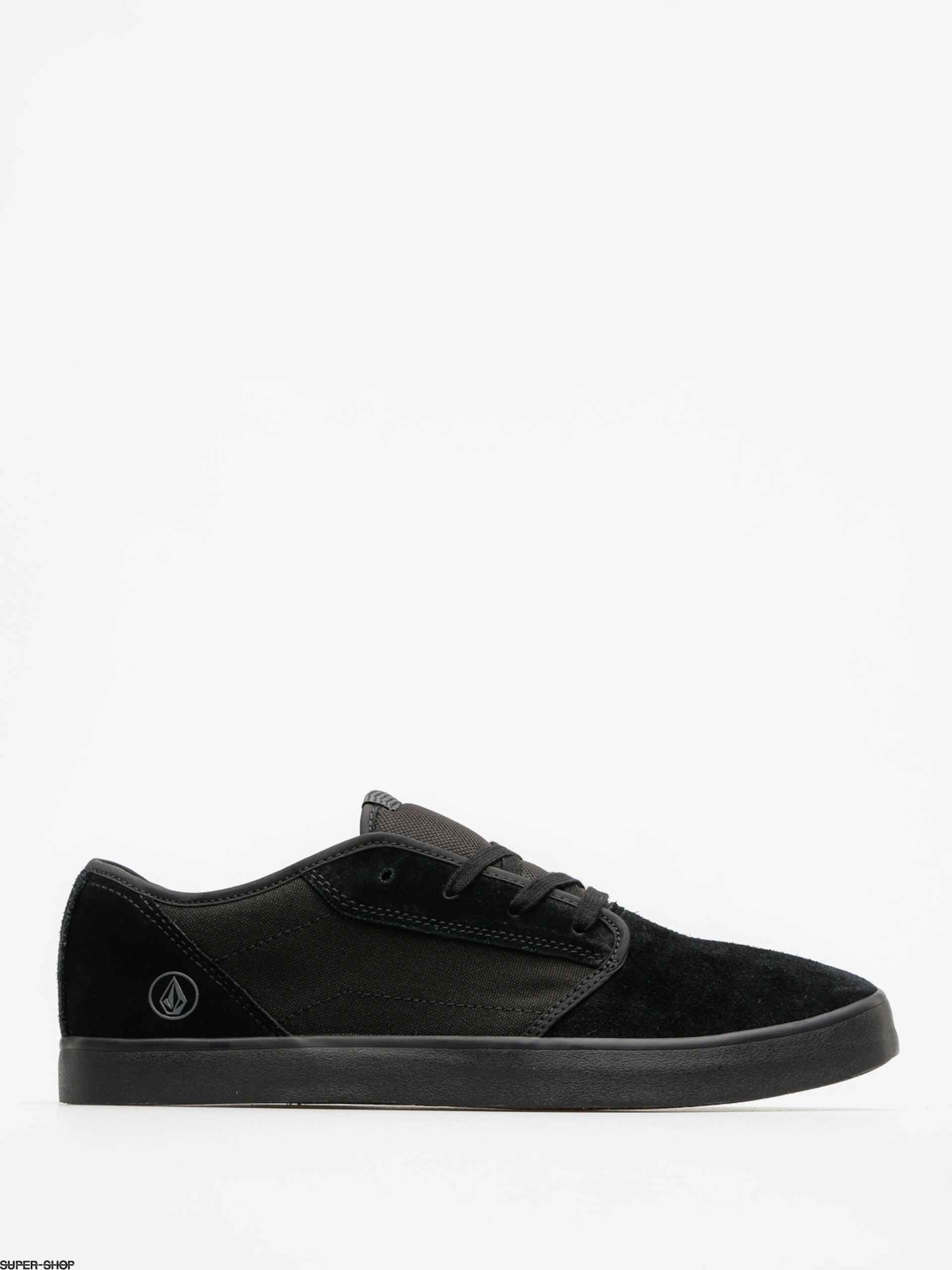 Volcom Shoes Grimm 2 (bch)