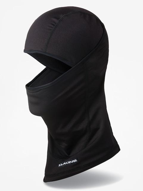 Dakine Ninja Balaclava (black) Bandana