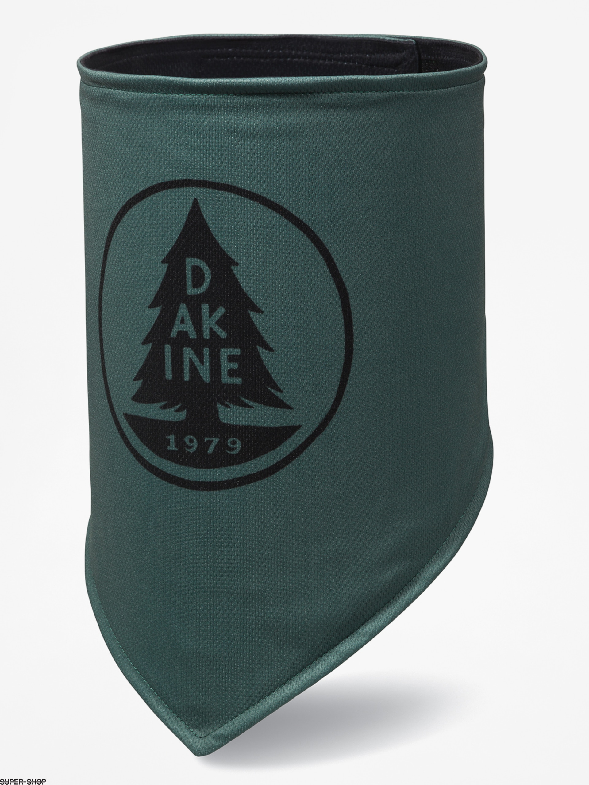 Dakine Neckwarmer Hoodlum Face Mask (surplus)