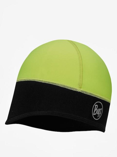 Buff Beanie Windproof & Tech (solid joi yellow fluor)