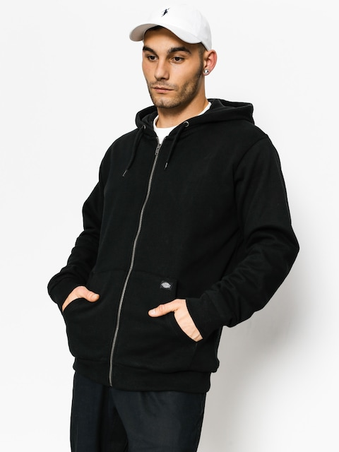 Dickies Kingsley (black) Sweatshirt