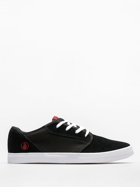 Volcom Shoes Grimm 2 (blt)