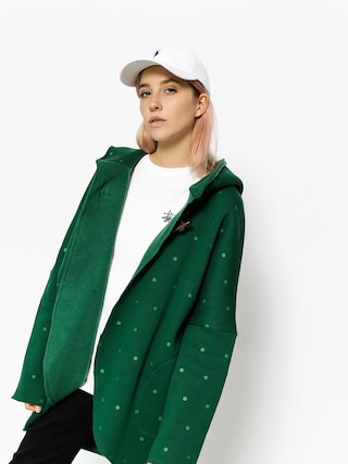 Femi Stories Hoody Solo HD Wmn (hgr)