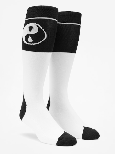 Volcom Socks Mountain (blk)