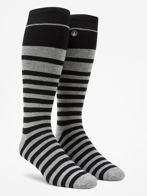 Volcom Socks Synth (hgr)