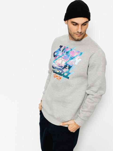 El Polako Sweatshirt Chmury