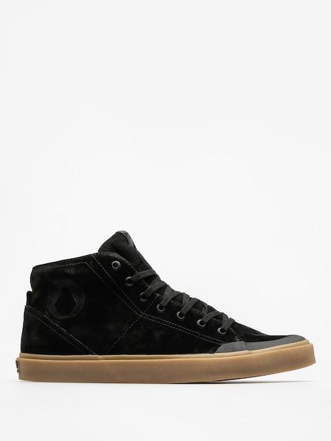 Volcom Schuhe Hi Fi Lx (nbk)