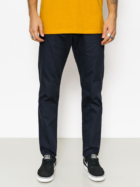 Turbokolor Pants Sunday Premium (navy)