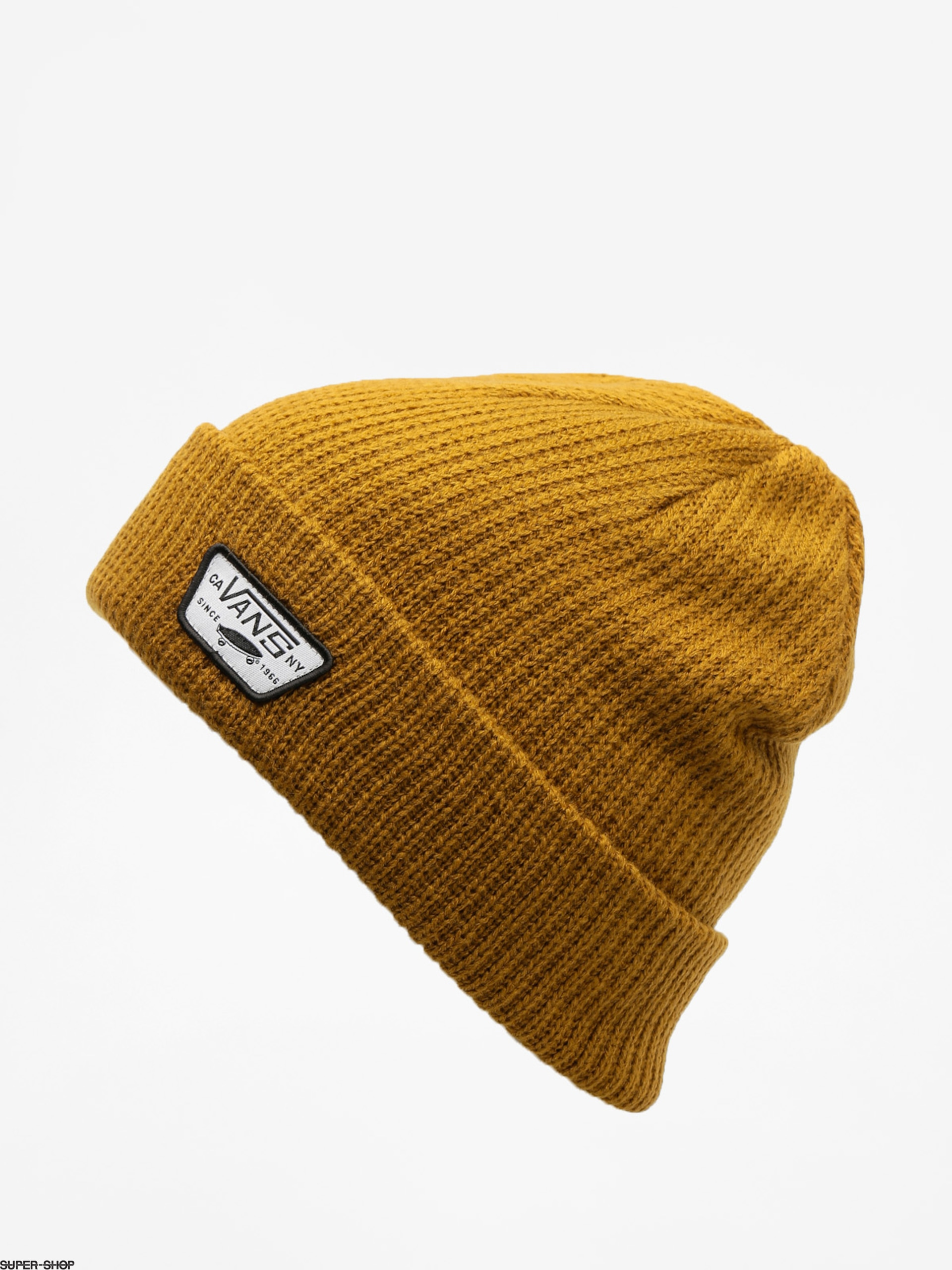 888105-w1920-vans-beanie-mini-full-patch-tapenade.jpg 6d80f5f1259