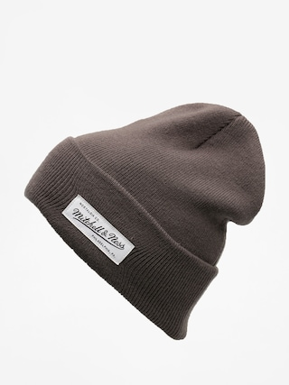681f0ca14 Coal Beanie The Flt (charcoal)