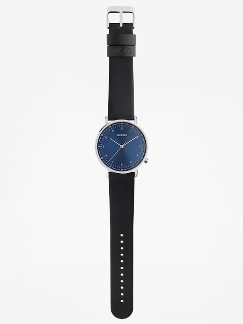 Komono Watch Lewis