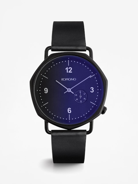 Komono Watch Orson (midnight)