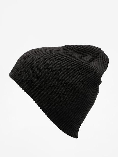 The Hive Beanie Docker Beanie (black)