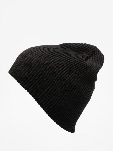 The Hive Mütze Docker Beanie (black)