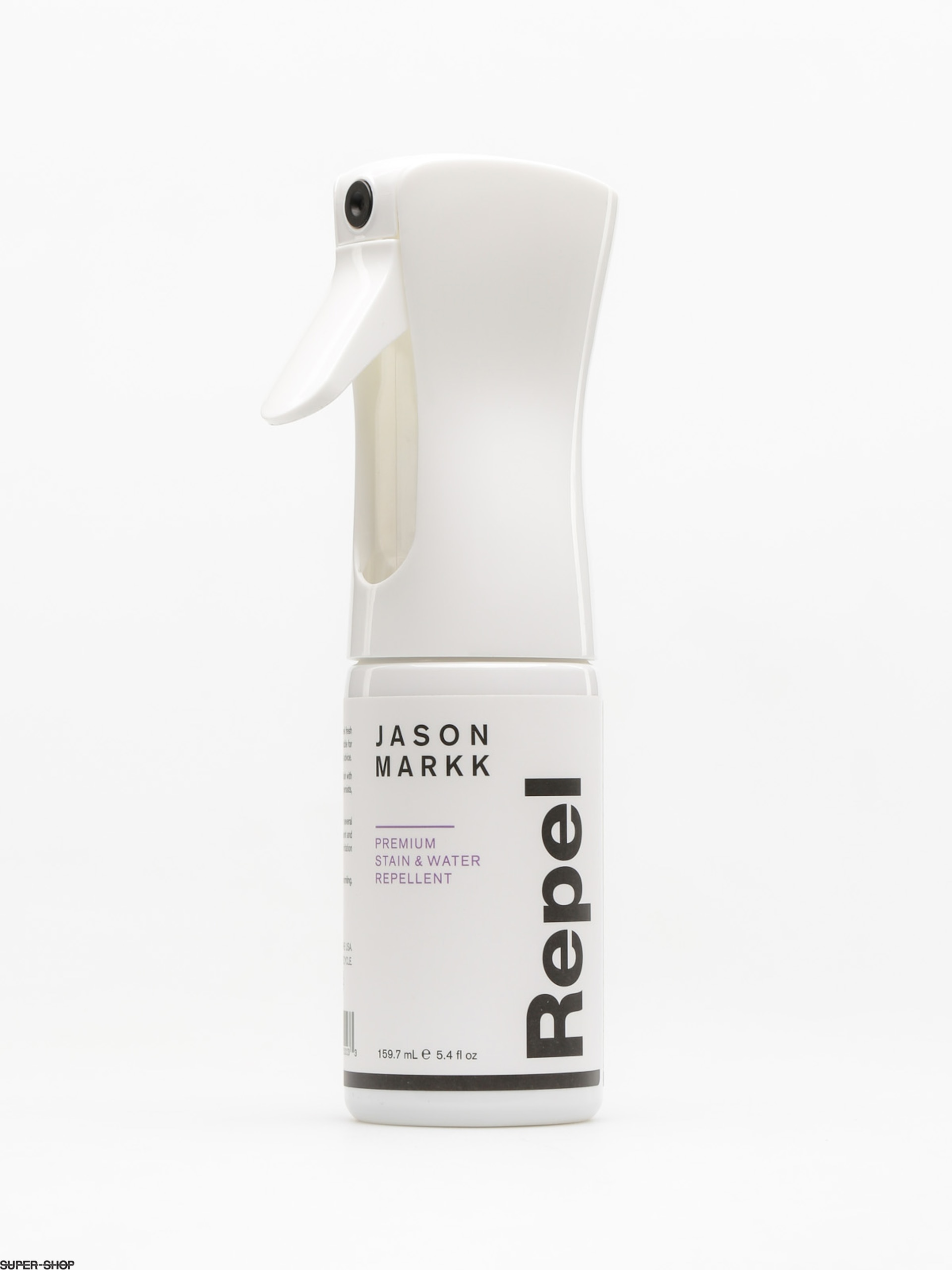 Jason Markk Repellent Repel Spray