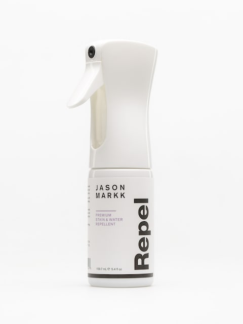 Jason Markk Imprägnierspray Repel Spray