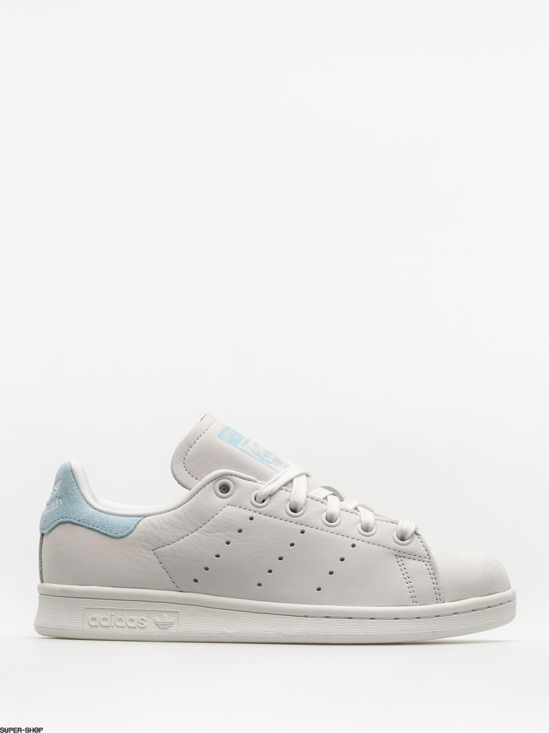 adidas Schuhe Stan Smith Wmn
