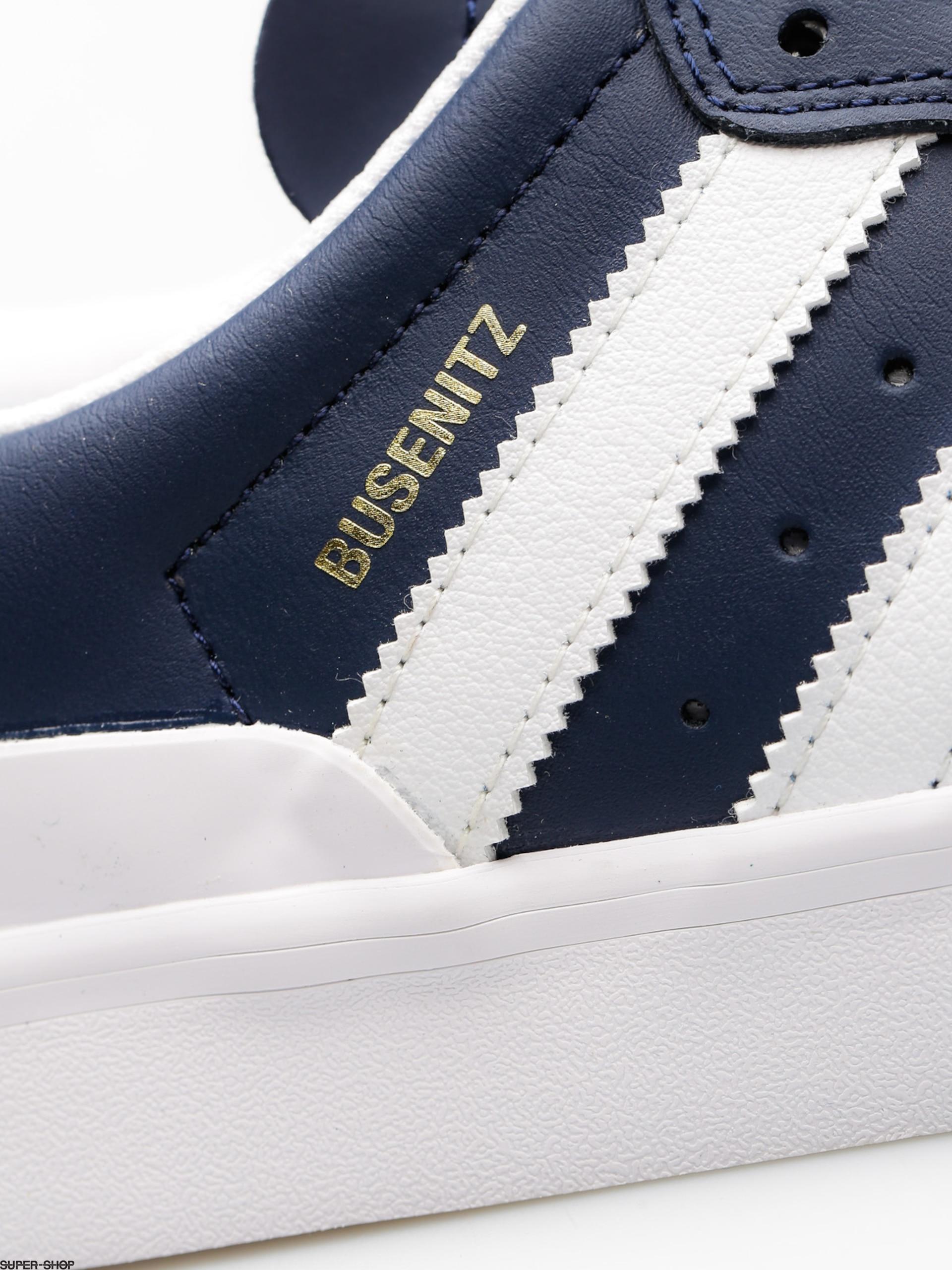 9d8851f3132 888634-w1920-adidas-shoes -busenitz-vulc-samba-edidtion-conavy-ftwwht-blubir.jpg
