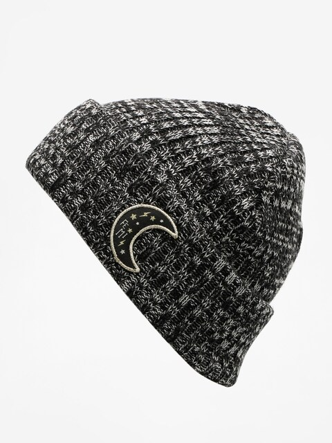 Femi Stories Beanie Melos Wmn (agr)