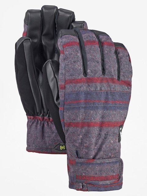 Burton Gloves Reverb Gore Glv (motor city)
