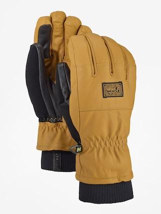 Burton Gloves Free Range Glv (raw hide)