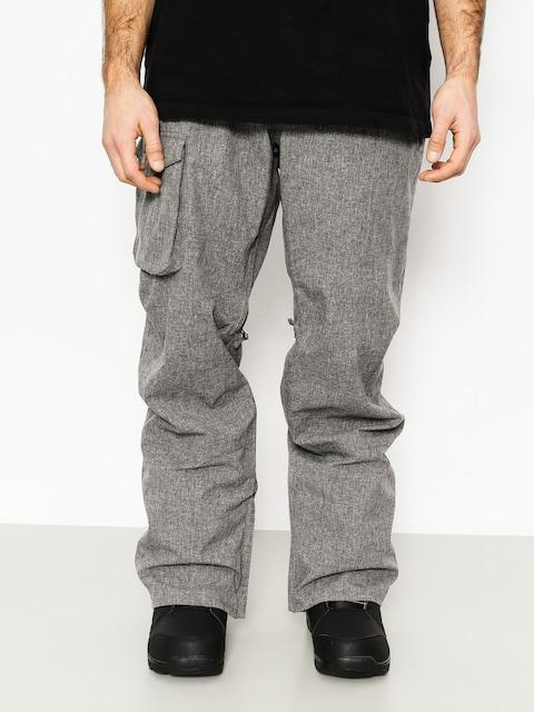 Burton Snowboard pants Covert (bog heather)