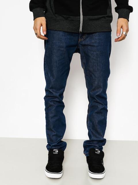 Nervous Pants Classic (blue)