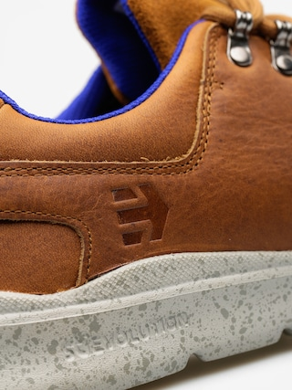 Etnies Shoes Scout XT (brown/grey)