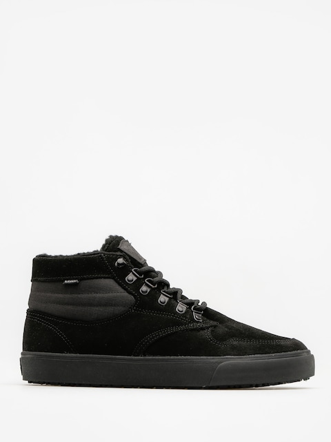 Element Schuhe Topaz C3 Mid (black black)
