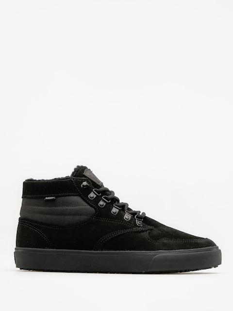 Element Shoes Topaz C3 Mid (black black)