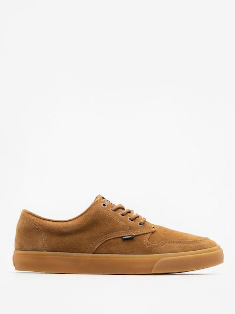 Element Shoes Topaz C3 (breen)