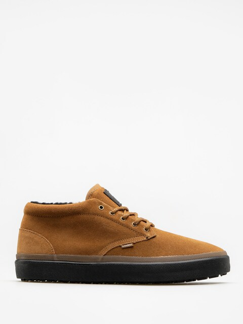 Element Schuhe Preston (breen)