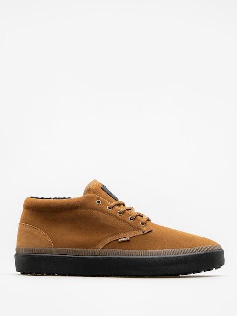 Element Shoes Preston (breen)