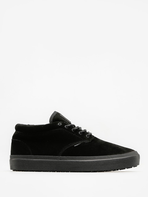 Element Schuhe Preston (black black)
