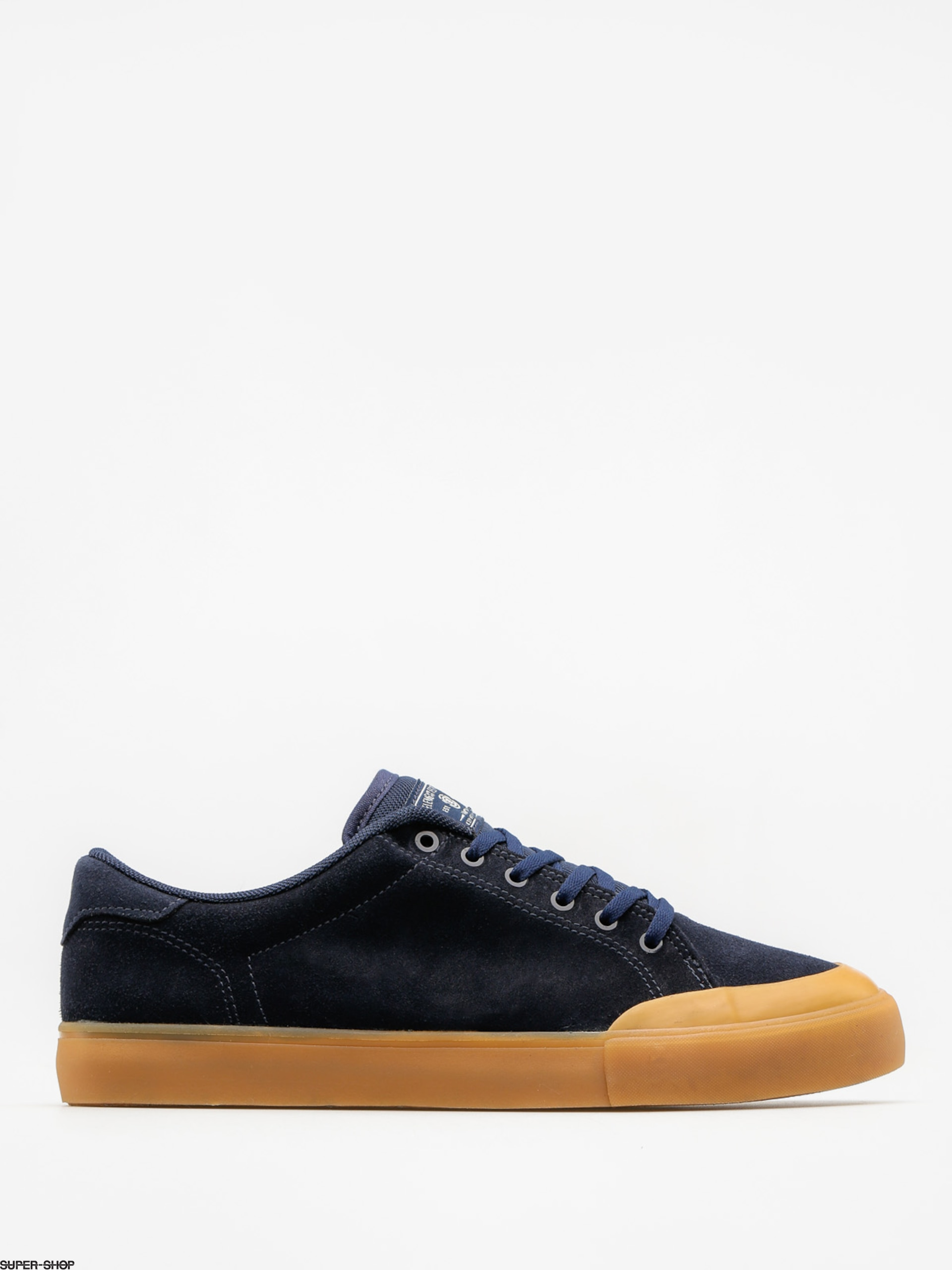 Element Shoes Mattis (navy)