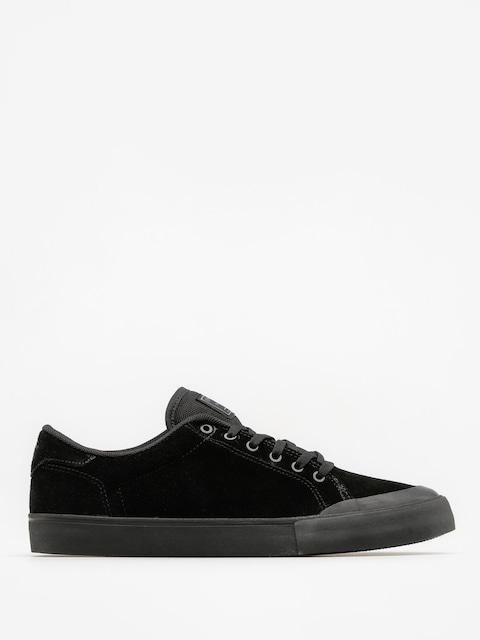 Element Schuhe Mattis (black out)