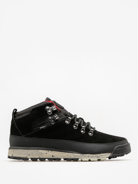 Element Winterschuhe Donnelly (black grey)