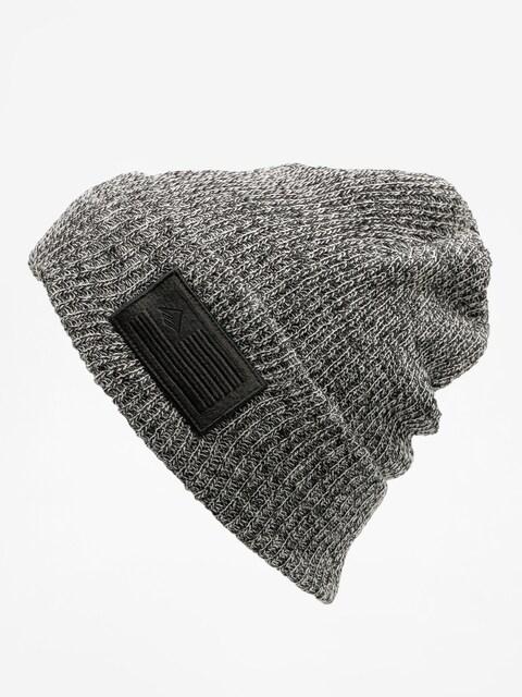 Emerica Mütze Made In Cuff (white/black)