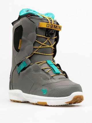 Northwave Snowboard boots Domino SL Wmn (grey)