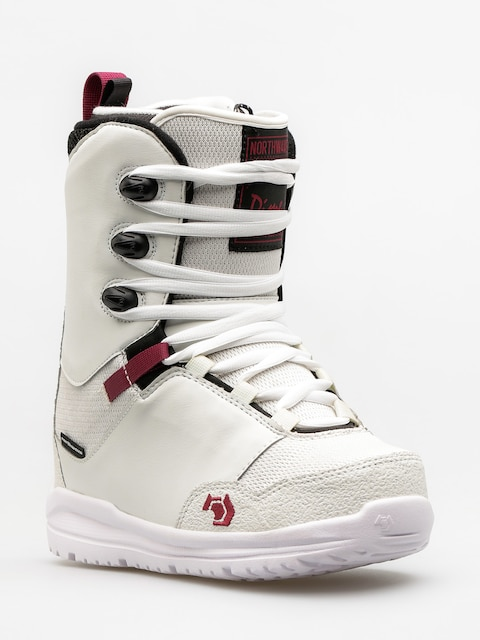 Northwave Snowboard boots Dime Wmn (white)