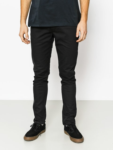 Dickies Pants WP810 Slim Skinny Pant (black)