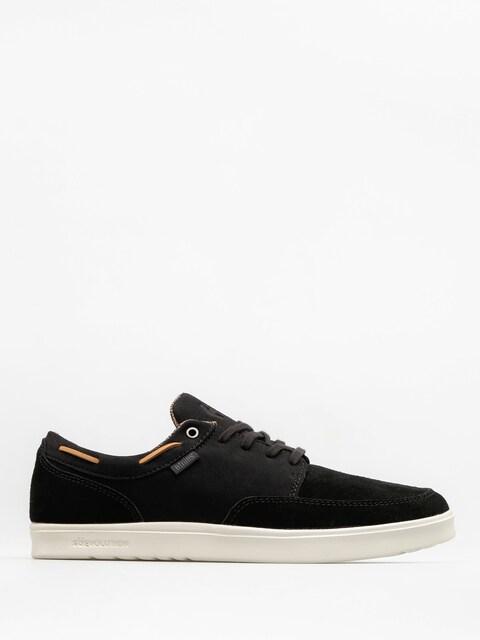Etnies Shoes Dory Sc (black)