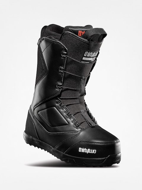 ThirtyTwo Snowboard boots Zephyr FT (black)
