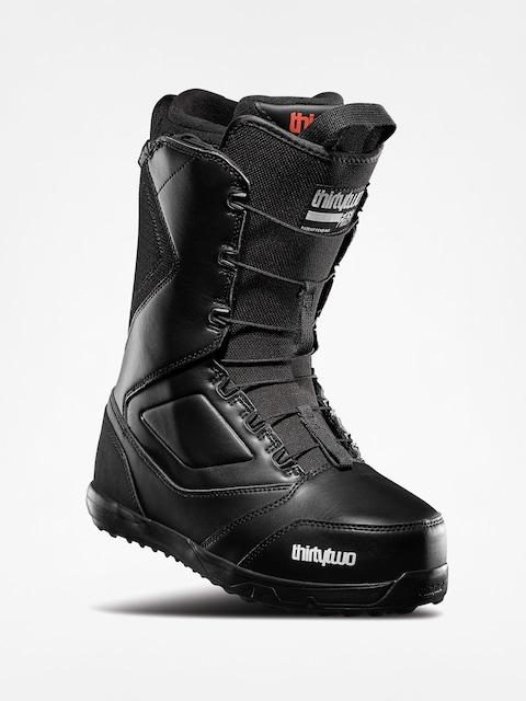 ThirtyTwo Snowboardschuhe Zephyr FT (black)