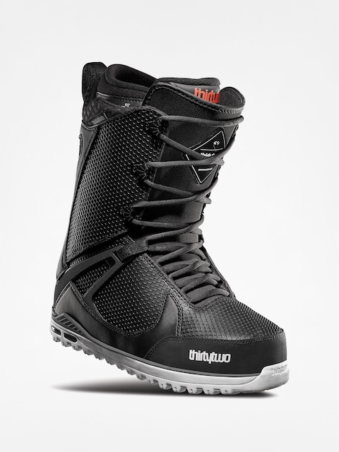 ThirtyTwo Snowboard boots Tm Two (black)