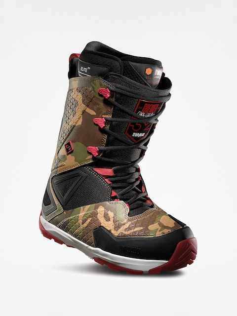 ThirtyTwo Snowboard boots Tm Three Grenier (camo)
