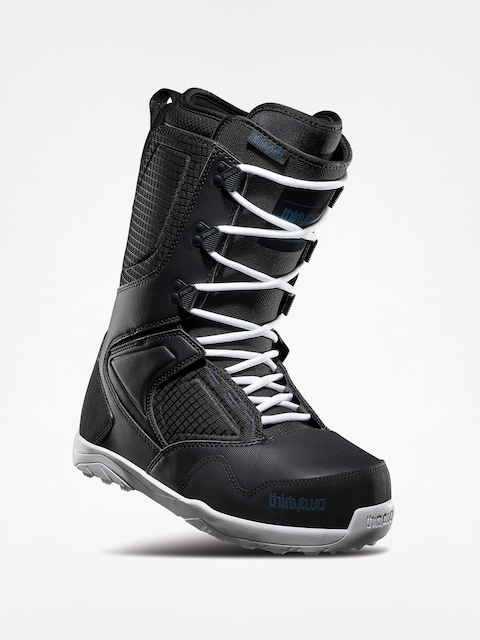 ThirtyTwo Snowboard boots Light (black)